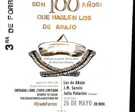 tercera_de_forros_2