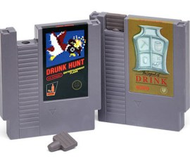 video-game-cartridge-flask-1-595x340