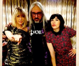 J-Mascis-and-Kim-Gordon-560x560