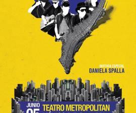 Kinky-Unplugged-Teatro-Metropolitan