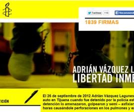 firma_adrian