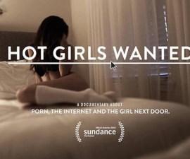 hotgirls_wanted_