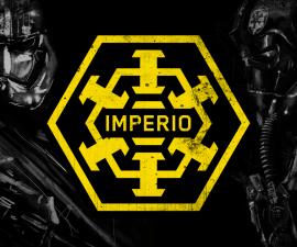 imperio_plist