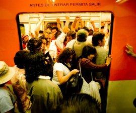 metro.df