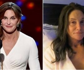 Caytlin-Jenner-Sin-Maquillaje