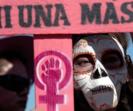 Feminicidios-Ciudad-Juarez