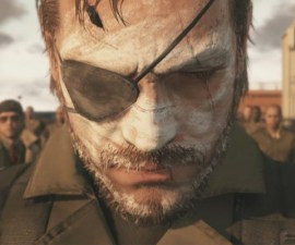 Metal-Gear-Solid-Phantom-Pain-14-600x400