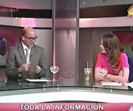 gas_en_vivo
