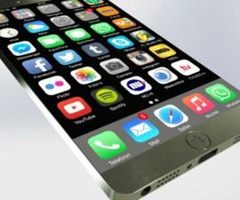 iPhone-7-THum