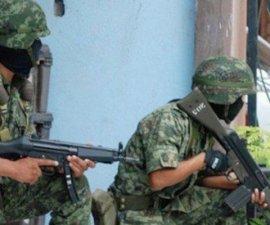 milicos-militares-soldados-oaxaca-450x300
