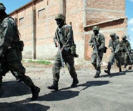 militares zacatecas3