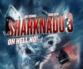 sharknado3_promo_c