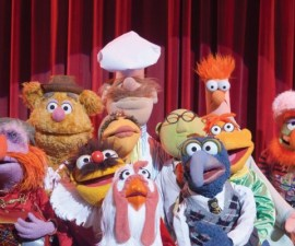 the-muppet-show-600x400