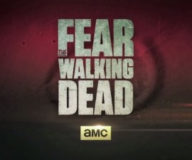 0fear-the-walking-dead-logo