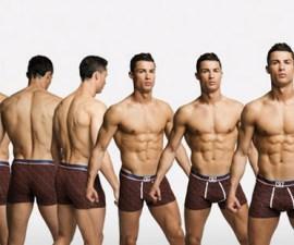 Cristiano-Ronaldo-Photoshop-1