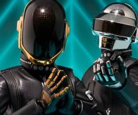 Daft-Punk-Juguetes-1
