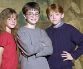 Harry-Potter-Cast