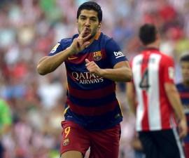 Luis_Suarez_barcelona