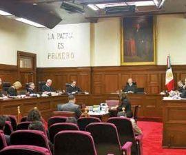 Sesion-Suprema-Corte-Justicia-Nacion_MILIMA20150811_0011_11