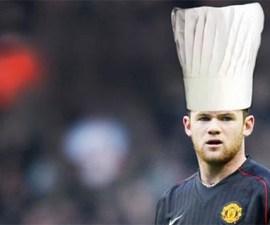 Wayne-Rooney-Chef