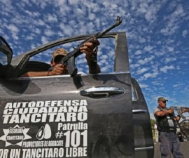 autodefensas tancitaro1