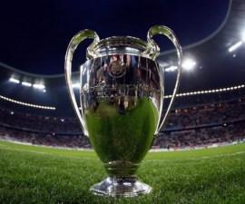 champions-league-en-el-campo