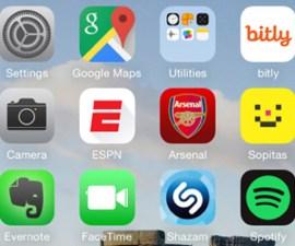 iPhone-Sopitas-Destacada