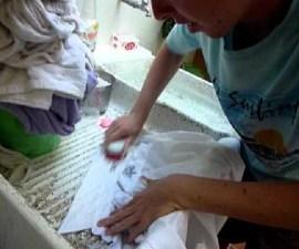 lavado ropa1