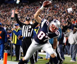 rob-gronkowski-outlook-patriots-newengland