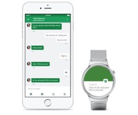 smartwatch_tec