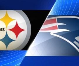 2015-Steelers-Patriots-jpg
