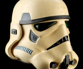 49449_Star_Wars_ESB_Storm_Trooper_Helmet_5_resize-600x640