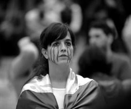 Ayotzinapa-Aniversario-Santiago-Arau