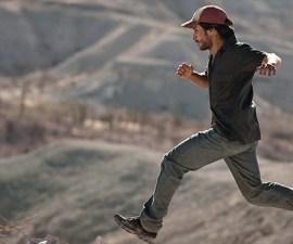 Desierto-Jonas-Cuaron