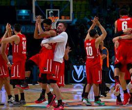 México_FIBA