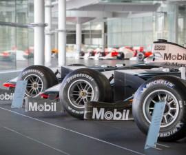 McLaren-Wokin-Center--Exxon-Mobil--5