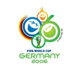 MundialAlemania2006