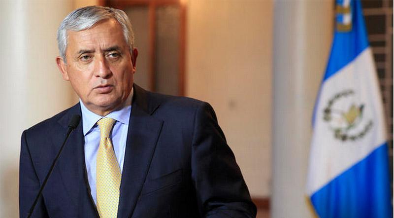 Otto-Perez-Molina-Corrupcion-Guatemala
