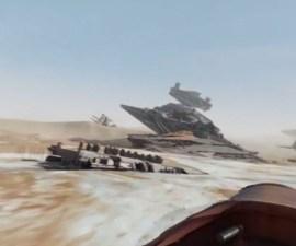 Star-Wars-Facebook-360