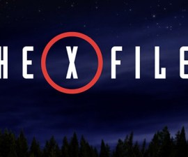 The-X-Files-860x450