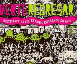 Verte-Regresar-43-Ayotzinapa