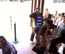 Video-Asalto-Michoacan