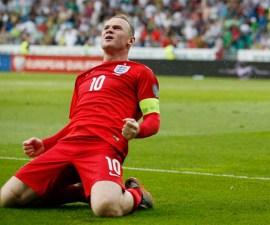 Wayne-Rooney-England