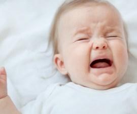 bebe-llorando-pena