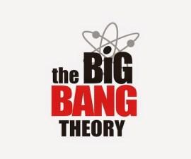 big-bang-theory-vector-logo