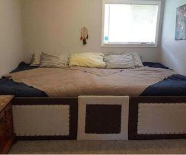 cama gigante2