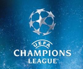 champions league 2015 2016