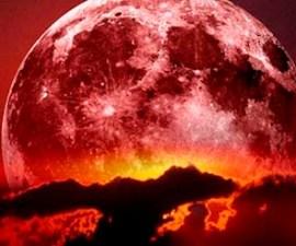 cuatro-lunas-sangre-2014-2015