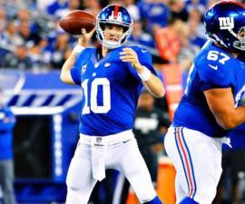 eliManning-Giants-Redskins