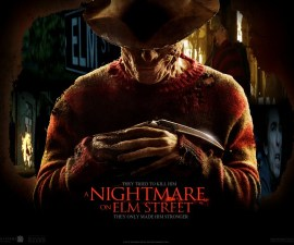 freddy_krueger_wallpaper_by_hunter_nightmare